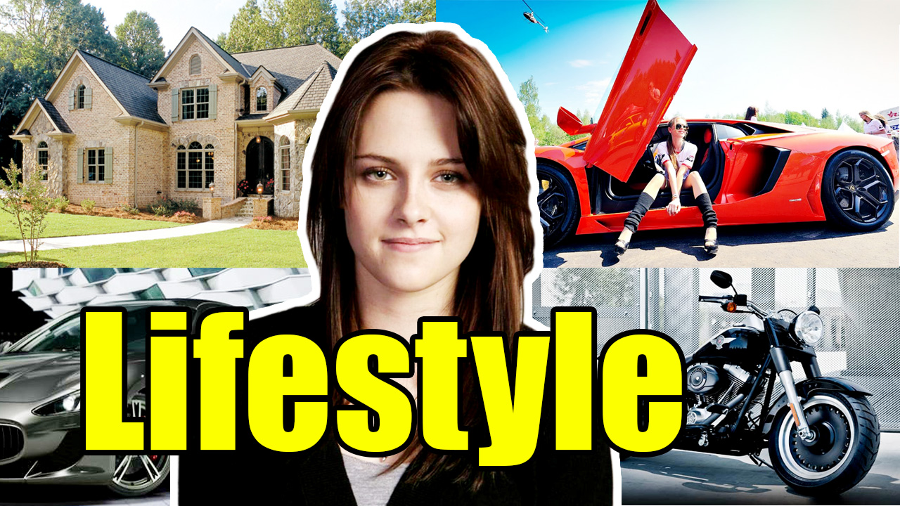 Kristen Stewart Lifestyle,Kristen Stewart Net worth,Kristen Stewart salary,Kristen Stewart house,Kristen Stewart cars,Kristen Stewart biography,Lifestyle,Net worth,Salary,House,cars,Biography,Kristen Stewart car collection,Kristen Stewart life story,Kristen Stewart history,All Celebrity Lifestyle,Kristen Stewart, Kristen Stewart lifestyle 2018,Kristen Stewart boyfriend,bio,Kristen Stewart family,Kristen Stewart income,Kristen Stewart hobbies,