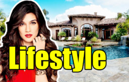Kriti Sanon Net Worth,Age,Height,Weight,Cars,Nickname,Wife,Affairs,Biography,Children