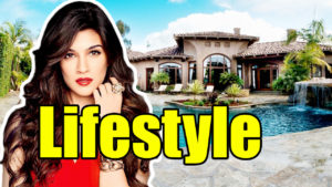 Kriti Sanon Lifestyle,Kriti Sanon Net worth,Kriti Sanon salary,Kriti Sanon house,Kriti Sanon cars,Kriti Sanon biography,Kriti Sanon life story,Kriti Sanon history,All Celebrity Lifestyle,Kriti Sanon, Kriti Sanon lifestyle 2018,Kriti Sanon property,Kriti Sanon boyfriend,bio,Kriti Sanon family,Kriti Sanon income,Kriti Sanon hobbies,
