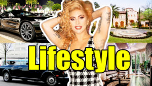 Lady Gaga,Lady Gaga lifestyle 2018,Lady Gaga Lifestyle,Lady Gaga Net worth,Lady Gaga Income,Lady Gaga house,Lady Gaga cars,Lady Gaga biography,Lifestyle,Net worth,Salary,Lady Gaga life story,Lady Gaga history,All Celebrity Lifestyle,Lady Gaga property,Lady Gaga boyfriend,bio,Lady Gaga family,Lady Gaga hobbies,