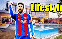 Lionel Messi Net Worth,Age,Height,Weight,Cars,Nickname,Wife,Affairs,Biography,Children