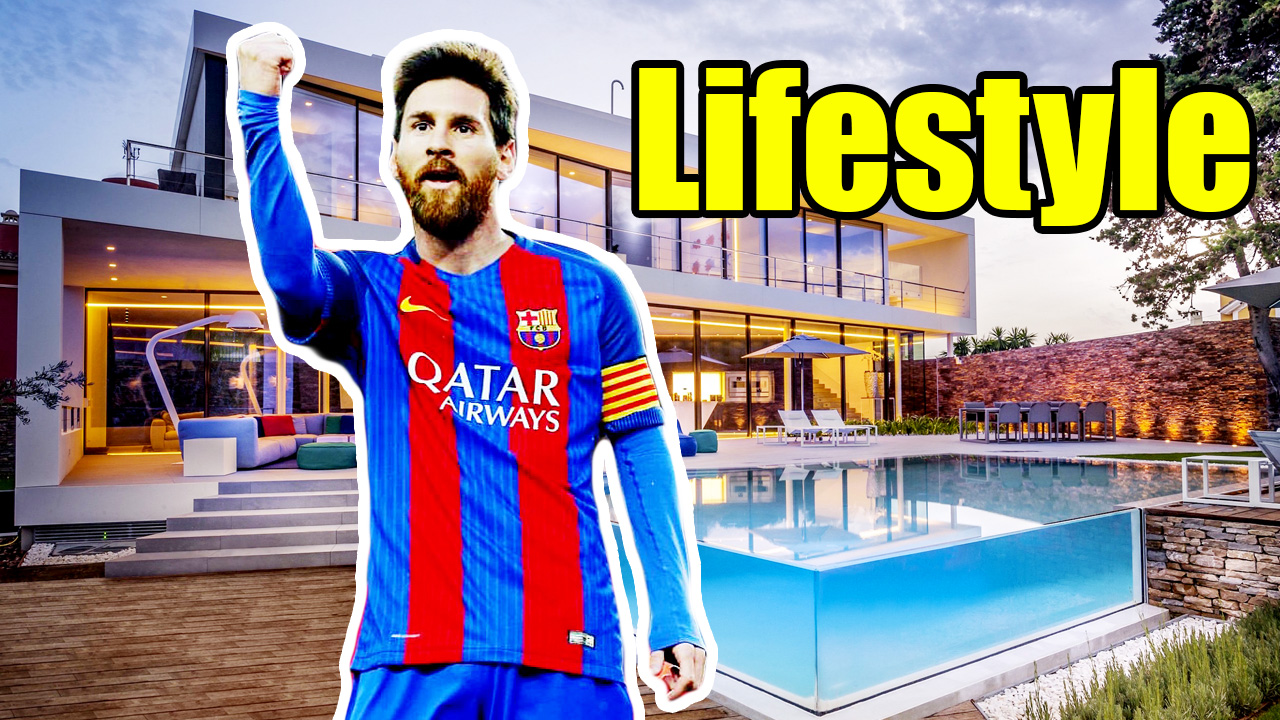 Lionel Messi Lifestyle,Lionel Messi Net worth,Lionel Messi salary,Lionel Messi house,Lionel Messi cars,Lionel Messi car collection,Lionel Messi biography,Lifestyle,Net worth,Salary,House,cars,Biography,Lionel Messi life story,Lionel Messi history,All Celebrity Lifestyle,Lionel Messi,Lionel Messi lifestyle 2018,Lionel Messi property,Lionel Messi wife,bio,Lionel Messi family,Lionel Messi income, messi, messi lifestyle 2018,;