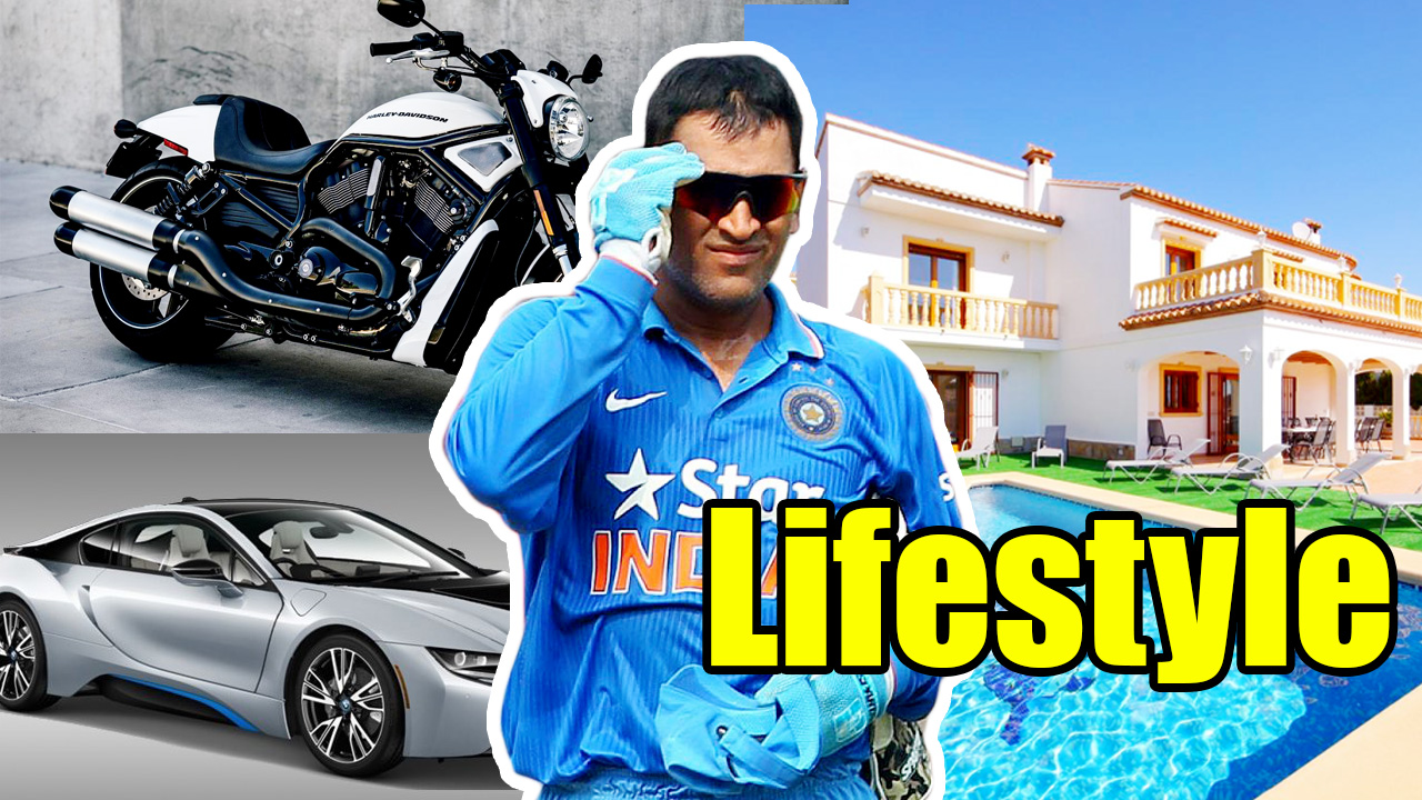 MS Dhoni Lifestyle,MS Dhoni Net worth,MS Dhoni salary,MS Dhoni house,MS Dhoni cars,MS Dhoni biography,Lifestyle,Net worth,Salary,House,cars,Biography,MS Dhoni car collection,MS Dhoni life story,MS Dhoni history,All Celebrity Lifestyle,MS Dhoni, MS Dhoni lifestyle 2018,MS Dhoni property,MS Dhoni wife,bio,MS Dhoni family,MS Dhoni income,MS Dhoni hobbies, dhoni lifestyle video,