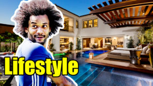 Marcelo Vieira Lifestyle,Marcelo Vieira Net worth,Marcelo Vieira salary,Marcelo Vieira house,Marcelo Vieira cars,Marcelo Vieira car collection,Marcelo Vieira biography, Marcelo Vieira life story,Marcelo Vieira history,All Celebrity Lifestyle,Marcelo Vieira,Marcelo Vieira lifestyle 2018,Marcelo Vieira property,Marcelo Vieira wife,bio,Marcelo Vieira family,Marcelo Vieira income, Marcelo, Marcelo lifestyle,
