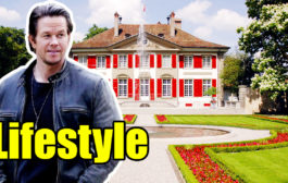 Mark Wahlberg Age, Height, Weight, Net Worth, Cars, Nickname, Wife, Biography, Children