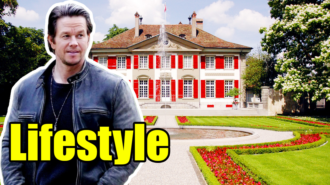 Mark Wahlberg Lifestyle,Mark Wahlberg Net worth,Mark Wahlberg Salary,Mark Wahlberg house,Mark Wahlberg cars, Mark Wahlberg life story,Mark Wahlberg history,Mark Wahlberg biography, Biography,Mark Wahlberg car collection, ,All Celebrity Lifestyle,Mark Wahlberg, Mark Wahlberg lifestyle 2018,Mark Wahlberg property,Mark Wahlberg wife,bio,Mark Wahlberg family,Mark Wahlberg income,Mark Wahlberg hobbies,