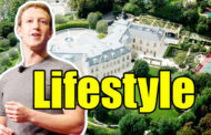 Mark Zuckerberg Age, Height, Weight, Net Worth, Cars, Nickname, Wife, Affairs, Biography, Children