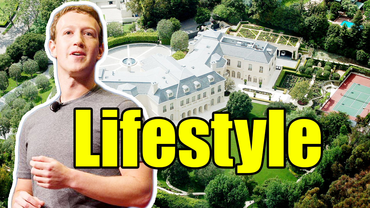 Mark Zuckerberg Lifestyle,Mark Zuckerberg Net worth,Mark Zuckerberg Salary,Mark Zuckerberg house,Mark Zuckerberg cars, Mark Zuckerberg life story,Mark Zuckerberg history,Mark Zuckerberg biography, Biography,House,Salary,Mark Zuckerberg car collection,All Celebrity Lifestyle,Mark Zuckerberg, Mark Zuckerberg lifestyle 2018, Mark Zuckerberg wife,bio,Mark Zuckerberg family,Mark Zuckerberg income,