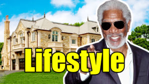 Morgan Freeman Net Worth,Morgan Freeman Age,Morgan Freeman Height,Morgan Freeman Weight,Morgan Freeman Cars,Morgan Freeman Nickname,Morgan Freeman boyfriend,Morgan Freeman Affairs,Morgan Freeman Biography, Morgan Freeman Salary,Morgan Freeman House,Morgan Freeman Income,Wiki,brother,sister,Morgan Freeman movies,news,Morgan Freeman lifestyle,Morgan Freeman family,