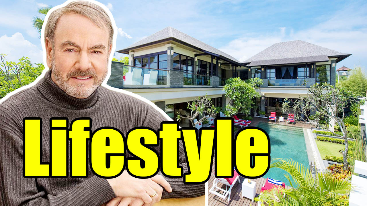 Neil Diamond Lifestyle, Neil Diamond,Neil Diamond Net worth,Neil Diamond salary,Neil Diamond house,Neil Diamond cars,Neil Diamond biography,Neil Diamond life story,Neil Diamond history,All Celebrity Lifestyle,Neil Diamond lifestyle 2018,Neil Diamond property,Neil Diamond wife,bio,Neil Diamond family,Neil Diamond income,Neil Diamond hobbies,