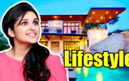 Parineeti Chopra Age, Height, Weight, Net Worth, Cars, Nickname, Wife, Biography