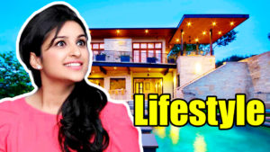 Parineeti Chopra Lifestyle,Parineeti Chopra Net worth,Parineeti Chopra salary,Parineeti Chopra house,Parineeti Chopra cars,Parineeti Chopra biography,Lifestyle,Net worth,Salary,House,cars,Biography,Parineeti Chopra car collection,Parineeti Chopra life story,Parineeti Chopra history,All Celebrity Lifestyle,Parineeti Chopra, Parineeti Chopra lifestyle 2018,Parineeti Chopra property,Parineeti Chopra boyfriend,bio,Parineeti Chopra family,Parineeti Chopra income,Parineeti Chopra hobbies,