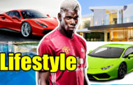 Paul Pogba Age, Height, Weight, Net Worth, Cars, Nickname, Wife, Affairs, Biography, Children