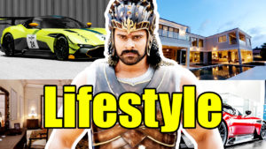 Prabhas Lifestyle,Prabhas Net worth,Prabhas salary,Prabhas house,Prabhas cars,Prabhas biography,Prabhas life story,Prabhas history,All Celebrity Lifestyle,Prabhas, Prabhas lifestyle 2018,Prabhas property,Prabhas wife,bio,Prabhas family,Prabhas income,Prabhas hobbies,
