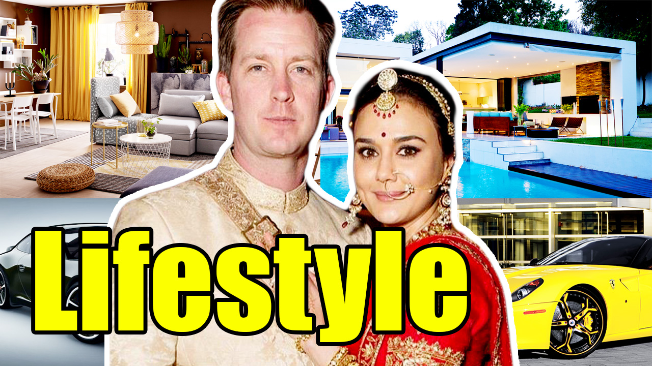 Preity Zinta Lifestyle,Preity Zinta Net worth,Preity Zinta salary,Preity Zinta house,Preity Zinta cars,Preity Zinta biography,Lifestyle,Net worth,Salary,House,cars,Biography,Preity Zinta car collection,Preity Zinta life story,Preity Zinta history,All Celebrity Lifestyle,Preity Zinta, Preity Zinta lifestyle 2018,Preity Zinta property,Preity Zinta husband,bio,Preity Zinta family,Preity Zinta income,Preity Zinta hobbies,