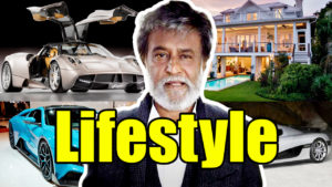 Rajinikanth Net Worth,Rajinikanth Age,Rajinikanth Height,Rajinikanth Weight,Rajinikanth Cars,Rajinikanth Nickname,Rajinikanth boyfriend,Rajinikanth Affairs,Rajinikanth Biography, Rajinikanth Salary,Rajinikanth House,Rajinikanth Income,Wiki,brother,sister,Rajinikanth movies,news,Rajinikanth lifestyle,Rajinikanth family,