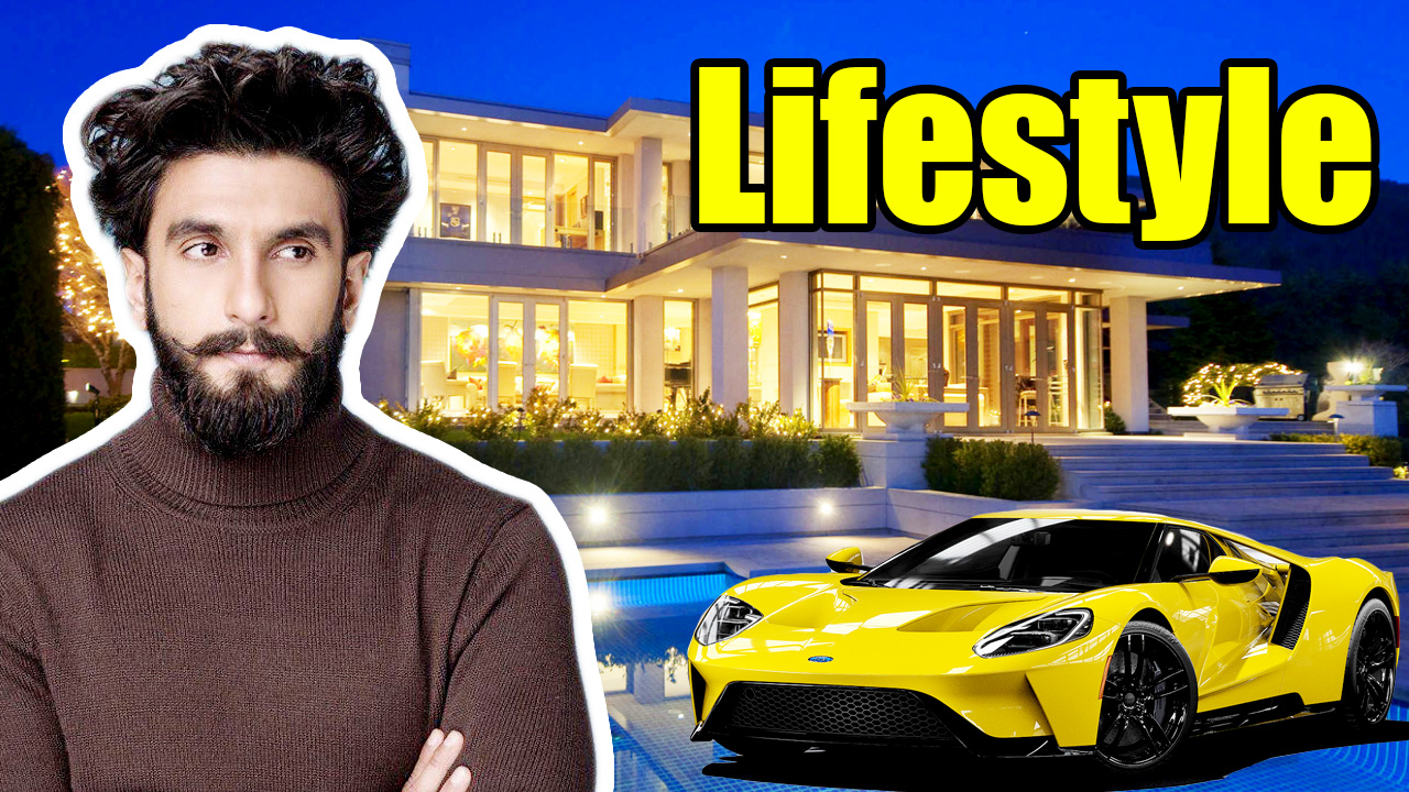 Ranveer Singh Lifestyle,Ranveer Singh Net worth,Ranveer Singh salary,Ranveer Singh house,Ranveer Singh cars,Ranveer Singh biography,Lifestyle,Net worth,Salary,House,cars,Biography,Ranveer Singh car collection,Ranveer Singh life story,Ranveer Singh history,All Celebrity Lifestyle,Ranveer Singh, Ranveer Singh lifestyle 2018,Ranveer Singh property,Ranveer Singh girlfriend,bio,Ranveer Singh family,Ranveer Singh income,Ranveer Singh hobbies,