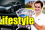 Roger Federer Net Worth,Age,Height,Weight,Cars,Nickname,Wife,Affairs,Biography,Children
