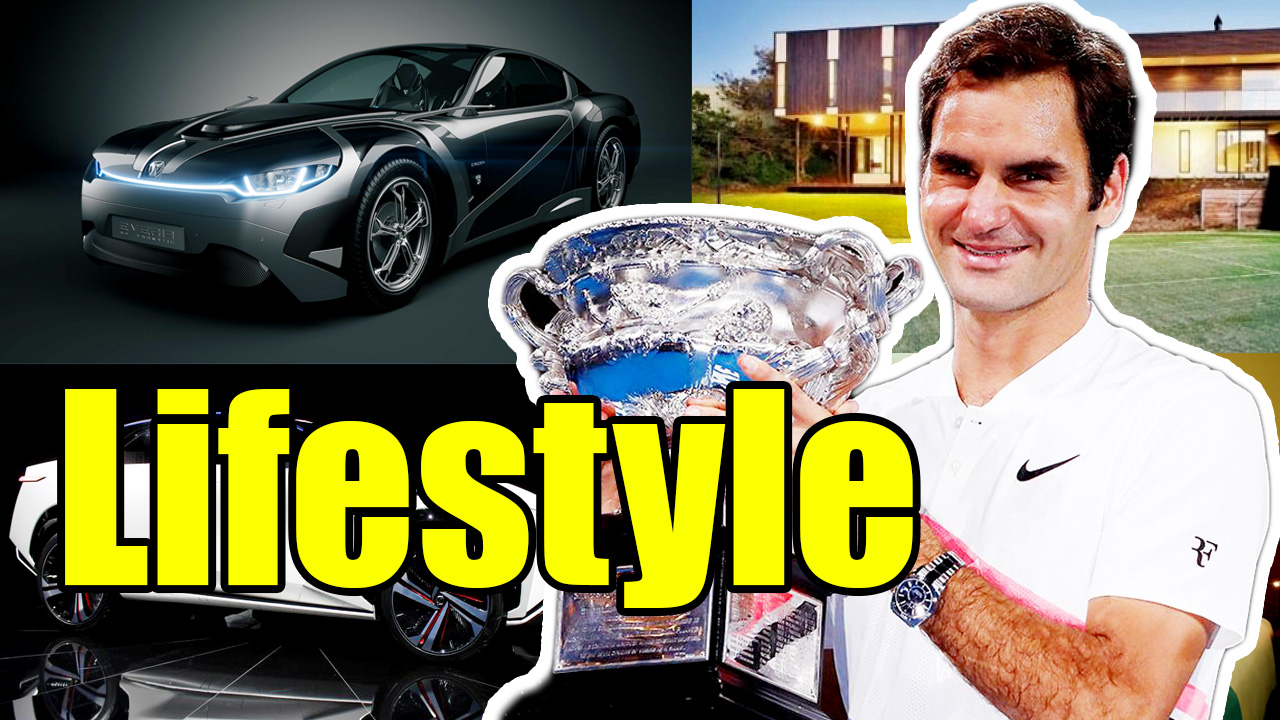 Roger Federer Net Worth,Roger Federer Age,Roger Federer Height,Roger Federer Weight,Roger Federer Cars,Roger Federer Nickname,Roger Federer wife,Roger Federer Affairs,Roger Federer Biography, Roger Federer Salary,Roger Federer House,Roger Federer Income,Wiki,brother,sister,Roger Federer movies,news,Roger Federer lifestyle,Roger Federer family,