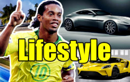 Ronaldinho Age, Height, Weight, Net Worth, Cars, Nickname, Wife, Affairs, Biography, Children