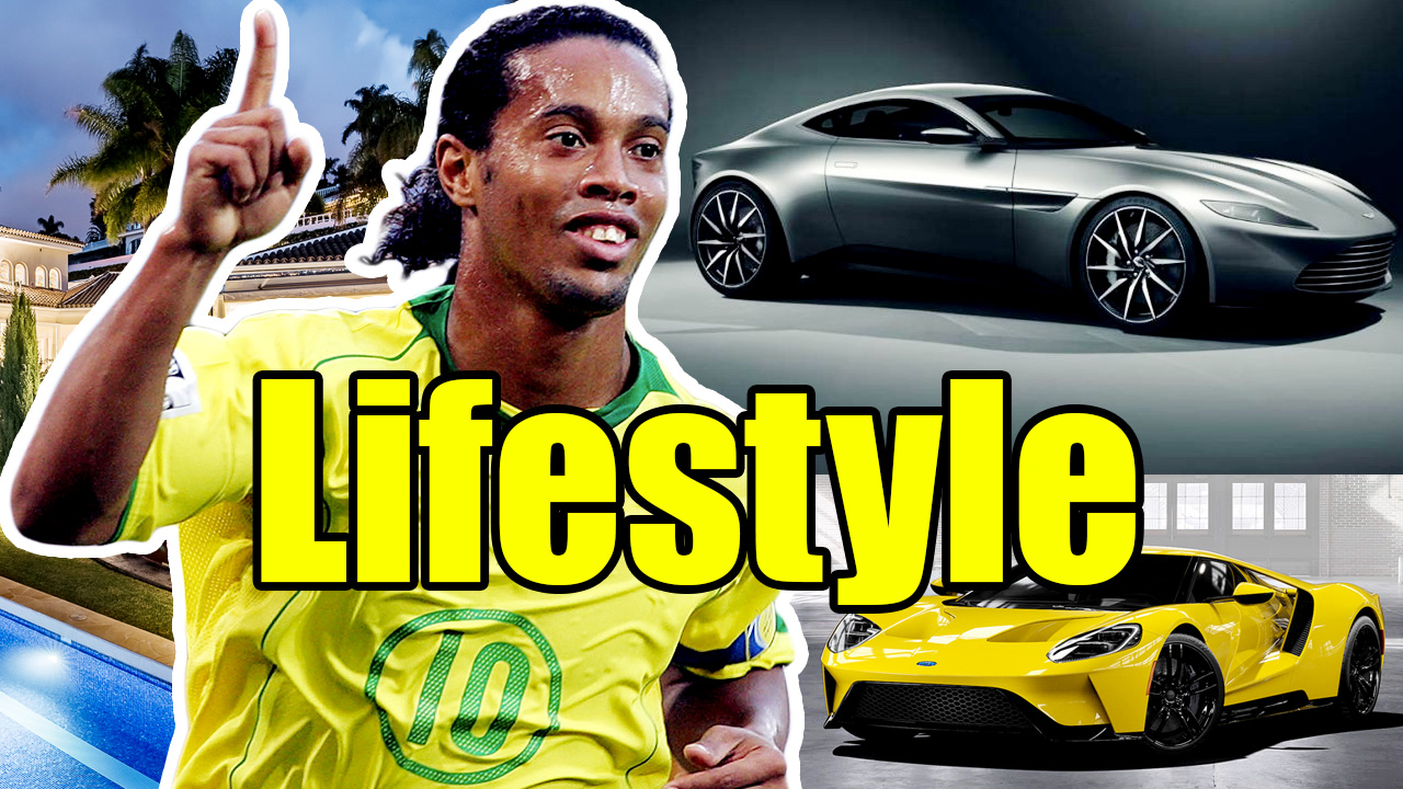 Ronaldinho Lifestyle,Ronaldinho Net worth,Ronaldinho salary,Ronaldinho house,Ronaldinho cars,Ronaldinho biography,Lifestyle,Net worth,Salary,House,cars,Biography,Ronaldinho car collection,Ronaldinho life story,Ronaldinho history,All Celebrity Lifestyle,Ronaldinho, Ronaldinho lifestyle 2018,Ronaldinho property,Ronaldinho wife,bio,Ronaldinho family,Ronaldinho income,Ronaldinho hobbies,