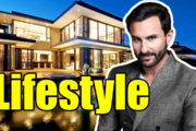 Saif Ali Khan Age, Height, Weight, Net Worth, Cars, Nickname, Wife, Affairs, Biography, Children