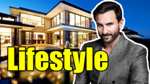 Saif Ali Khan Lifestyle,Saif Ali Khan Net worth,Saif Ali Khan salary,Saif Ali Khan house,Saif Ali Khan cars,Saif Ali Khan biography,Lifestyle,Net worth,Salary,House,cars,Biography,Saif Ali Khan car collection,Saif Ali Khan life story,Saif Ali Khan history,All Celebrity Lifestyle,Saif Ali Khan,Saif Ali Khan lifestyle 2018,Saif Ali Khan property,Saif Ali Khan son,bio,Saif Ali Khan family,Saif Ali Khan income,Saif Ali Khan hobbies,