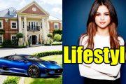 Selena Gomez Age, Height, Weight, Net Worth, Cars, Nickname, Boyfriend, Affairs, Biography