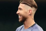Sergio Ramos Haircut,Age,Height,Weight,Net Worth,Wife,Cars,Nickname,Wife,Affairs,Biography,Children