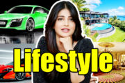 Shruti Haasan Net Worth,Age,Height,Weight,Cars,Nickname,Wife,Affairs,Biography,Children