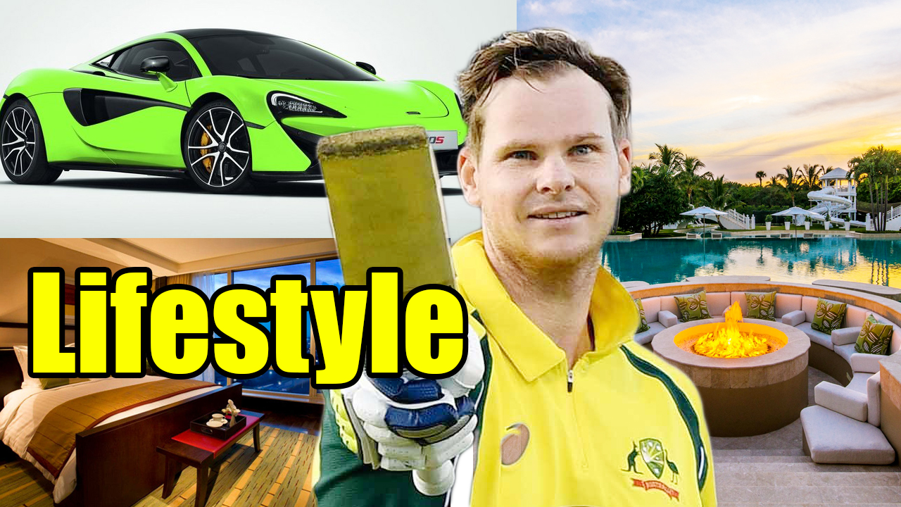 Steve Smith Lifestyle,Steve Smith Net worth,Steve Smith salary,Steve Smith house,Steve Smith cars,Steve Smith biography,Lifestyle,Net worth,Salary,House,cars,Biography,Steve Smith car collection,Steve Smith life story,Steve Smith history,All Celebrity Lifestyle,Steve Smith, Steve Smith lifestyle 2018,Steve Smith property,Steve Smith wife,bio,Steve Smith family,Steve Smith income,Steve Smith hobbies,