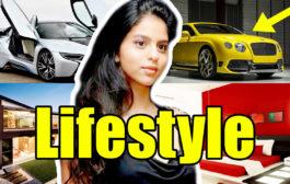 Suhana Khan Age, Height, Weight, Net Worth, Cars, Nickname, Husband, Affairs, Biography,
