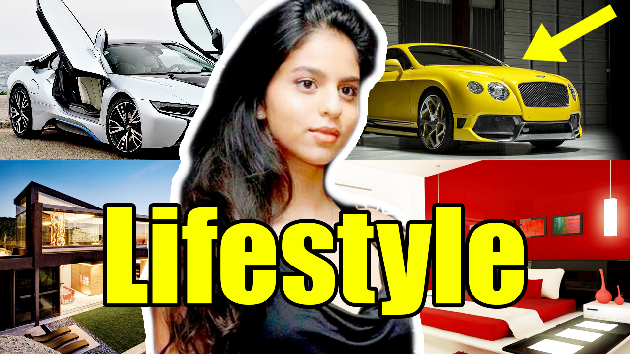 Suhana Khan Lifestyle,Suhana Khan Net worth,Suhana Khan house,Suhana Khan cars,Suhana Khan biography,Lifestyle,Net worth,Salary,House,cars,Biography,Suhana Khan life story,Suhana Khan history,All Celebrity Lifestyle,Suhana Khan, Suhana Khan lifestyle 2018,Suhana Khan property,Suhana Khan boyfriend,bio,Suhana Khan family,Suhana Khan income,Suhana Khan hobbies,