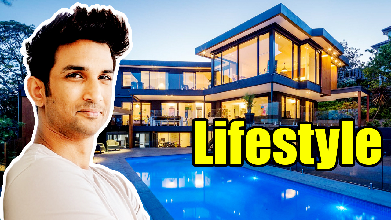 Sushant Singh Rajput Lifestyle,Sushant Singh Rajput Net worth,Sushant Singh Rajput salary,Sushant Singh Rajput house,Sushant Singh Rajput cars,Sushant Singh Rajput biography,Lifestyle,Net worth,Salary,House,cars,Biography,Sushant Singh Rajput car collection,Sushant Singh Rajput life story,Sushant Singh Rajput history,All Celebrity Lifestyle,Sushant Singh Rajput, Sushant Singh Rajput lifestyle 2018,Sushant Singh Rajput property,Sushant Singh Rajput girlfirend,bio,Sushant Singh Rajput family,Sushant Singh Rajput income,Sushant Singh Rajput hobbies,
