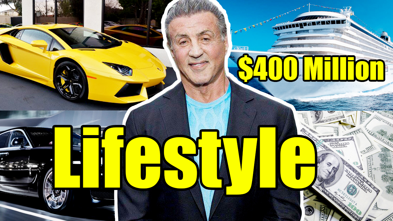 Sylvester Stallone Lifestyle,Sylvester Stallone Net worth,Sylvester Stallone salary,Sylvester Stallone house,Sylvester Stallone cars,Sylvester Stallone biography, Sylvester Stallone car collection,Sylvester Stallone life story,Sylvester Stallone history,All Celebrity Lifestyle,Sylvester Stallone, Sylvester Stallone lifestyle 2018,Sylvester Stallone property,Sylvester Stallone wife,bio,Sylvester Stallone family,Sylvester Stallone income,Sylvester Stallone hobbies,