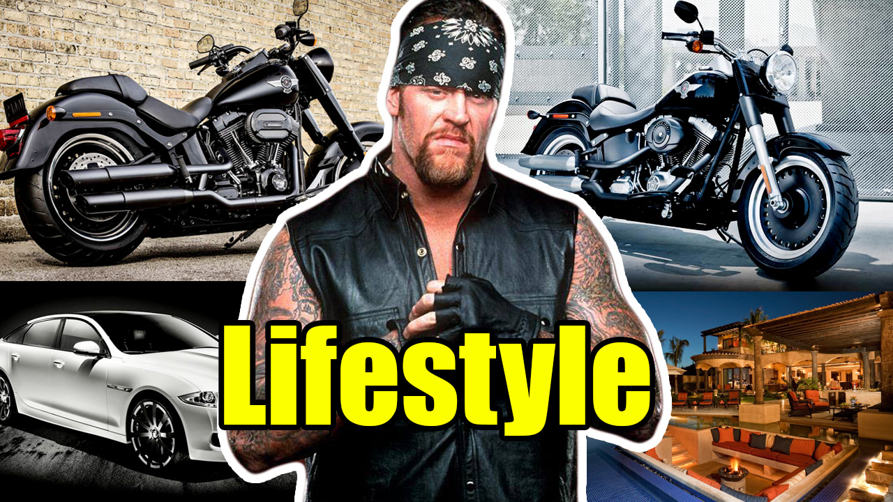 The Undertaker Lifestyle,The Undertaker Net worth,The Undertaker salary,The Undertaker house,The Undertaker cars,The Undertaker biography,Lifestyle,Net worth,Salary,House,cars,Biography,The Undertaker car collection,The Undertaker life story,The Undertaker history,All Celebrity Lifestyle,The Undertaker,The Undertaker lifestyle 2018,The Undertaker property,The Undertaker wife,bio, The Undertaker family,The Undertaker income, The Undertaker hobbies,