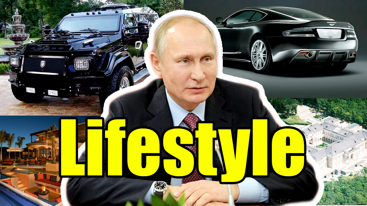 Vladimir Putin Lifestyle,Vladimir Putin Net worth,Vladimir Putin salary,Vladimir Putin house,Vladimir Putin cars,Vladimir Putin biography,Vladimir Putin private jet,Vladimir Putin life story,Vladimir Putin history,All Celebrity Lifestyle,Vladimir Putin, Vladimir Putin lifestyle 2018,Vladimir Putin property,Vladimir Putin wife,bio,Vladimir Putin family,Vladimir Putin income,Vladimir Putin hobbies,