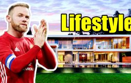 Wayne Rooney Age, Height, Weight, Net Worth, Cars, Nickname, Wife, Affairs, Biography, Children
