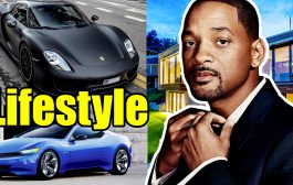 Will Smith Age, Height, Weight, Net Worth, Cars, Nickname, Wife, Affairs, Biography, Children