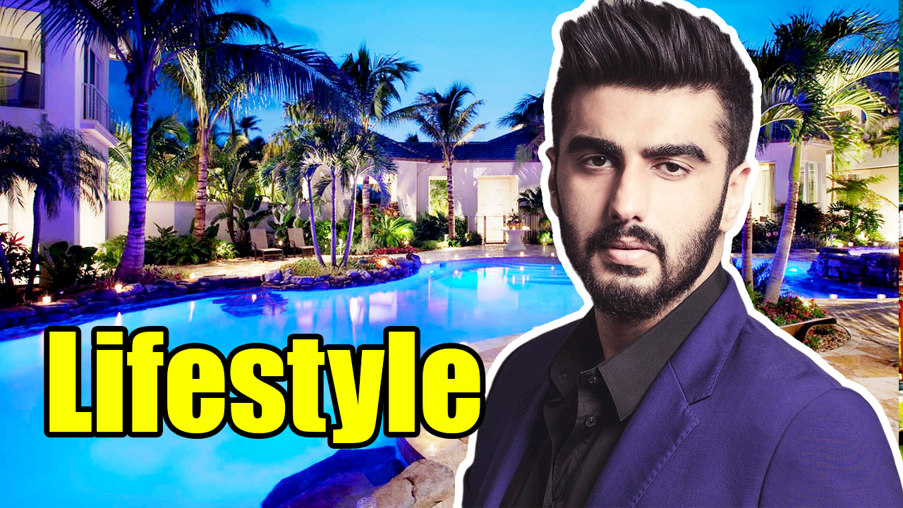 Arjun Kapoor Lifestyle,Arjun Kapoor Net worth,Arjun Kapoor salary,Arjun Kapoor house,Arjun Kapoor cars,Arjun Kapoor biography,Lifestyle,Net worth,Salary,House,cars,Biography,Arjun Kapoor car collection,Arjun Kapoor life story,Arjun Kapoor history,All Celebrity Lifestyle,Arjun Kapoor, Arjun Kapoor lifestyle 2018,Arjun Kapoor property,Arjun Kapoor girlfirend,bio,Arjun Kapoor family,Arjun Kapoor income,Arjun Kapoor hobbies,