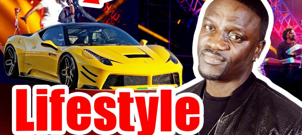 Akon Lifestyle,Akon,Akon Net worth,Akon salary,Akon house,Akon cars,Akon biography,Akon life story,Akon history,All Celebrity Lifestyle,Akon lifestyle 2018,Akon property,Akon wife,biography,Akon family,Akon income,Akon hobbies,biography,lifestyle,story,