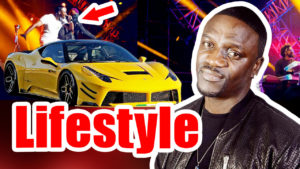 Akon Lifestyle,Akon,Akon Net worth,Akon salary,Akon house,Akon cars,Akon biography,Akon life story,Akon history,All Celebrity Lifestyle,Akon lifestyle 2018,Akon property,Akon wife,biography,Akon family,Akon income,Akon hobbies,biography,lifestyle,story,