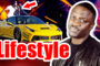 Akon Lifestyle | House | Family | Cars | Age | Net worth | Akon Biography 2018 |