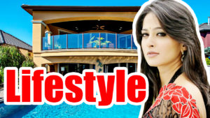 Anushka Shetty Net Worth,Anushka Shetty Age,Anushka Shetty Height,Anushka Shetty Weight,Anushka Shetty Cars,Anushka Shetty Nickname,Anushka Shetty boyfriend,Anushka Shetty Affairs,Anushka Shetty Biography, Anushka Shetty Salary,Anushka Shetty House,Anushka Shetty Income,Wiki,brother,sister,Anushka Shetty movies,news,Anushka Shetty lifestyle,Anushka Shetty family,