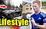 Ben Stokes Net Worth,Age,Height,Weight,Cars,Nickname,Wife,Affairs,Biography,Children