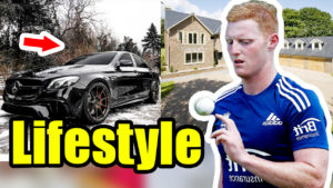 Ben Stokes Lifestyle,Ben Stokes, Ben Stokes cars,Ben Stokes biography,Ben Stokes life story,Ben Stokes history,Ben Stokes Net worth,Ben Stokes salary,Ben Stokes house,All Celebrity Lifestyle,Ben Stokes lifestyle 2018,Ben Stokes family, Ben Stokes height, Ben Stokes weight, Ben Stokes age,