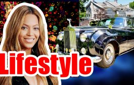Beyoncé Net Worth,Age,Height,Weight,Cars,Nickname,Husband,Affairs,Biography,Children