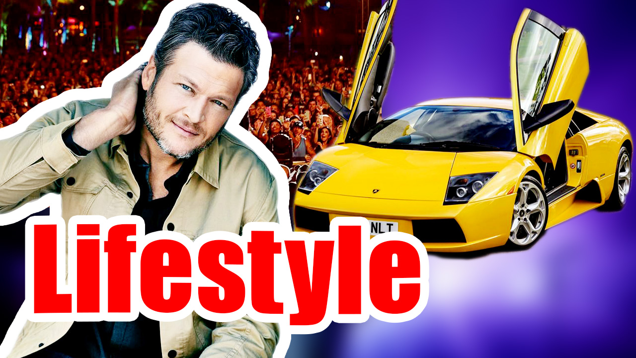 Blake Shelton Lifestyle,Blake Shelton,Blake Shelton Net worth,Blake Shelton salary,Blake Shelton house,Blake Shelton cars,Blake Shelton biography,Blake Shelton life story,Blake Shelton history,All Celebrity Lifestyle,Blake Shelton lifestyle 2018, Blake Shelton age, Blake Shelton height, Blake Shelton eye color,