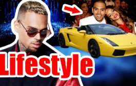 Chris Brown Net Worth,Age,Height,Weight,Cars,Nickname,Wife,Affairs,Biography,Children