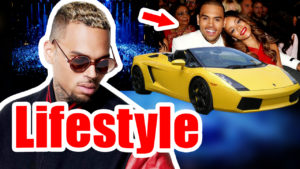 Chris Brown Lifestyle,Chris Brown, Chris Brown cars,Chris Brown biography,Chris Brown life story,Chris Brown history,Chris Brown Net worth,Chris Brown salary,Chris Brown house,All Celebrity Lifestyle,Chris Brown lifestyle 2018,Chris Brown family, Chris Brown age, Chris Brown weight, Chris Brown height, Chris Brown eye color,